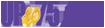 upto75.com offers