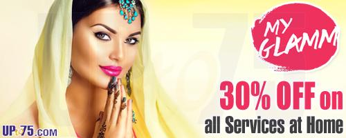 MyGlamm offers India