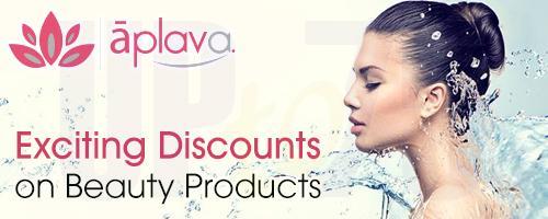 Aplava offers India