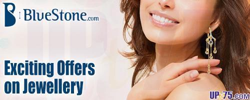 BlueStone offers India