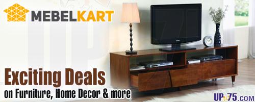 Mebelkart offers India