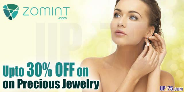 Zomint offers India