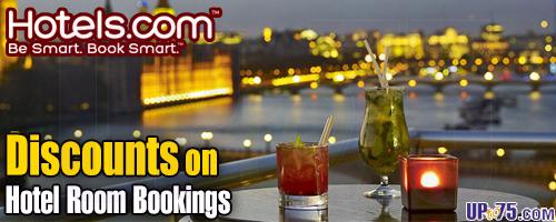 Hotels offers India