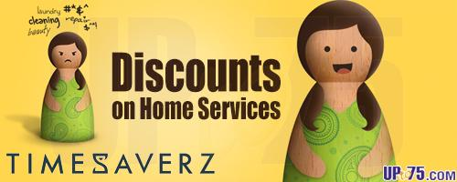 Timesaverz offers India