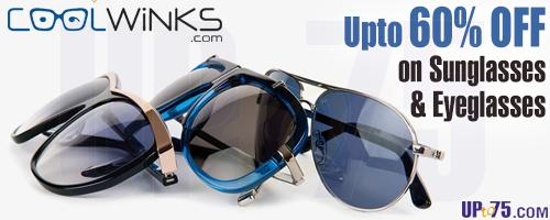 Coolwinks offers India