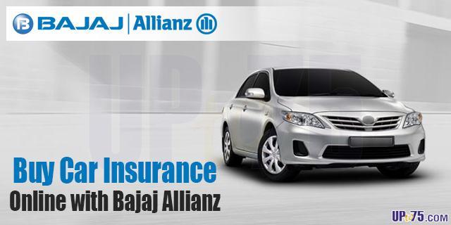 Bajaj Allianz offers India
