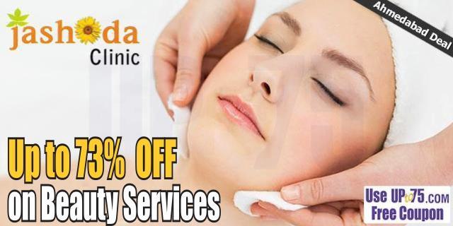 Jashoda Clinic offers India