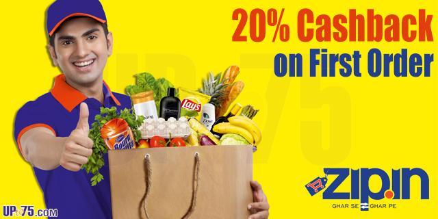 Zip offers India