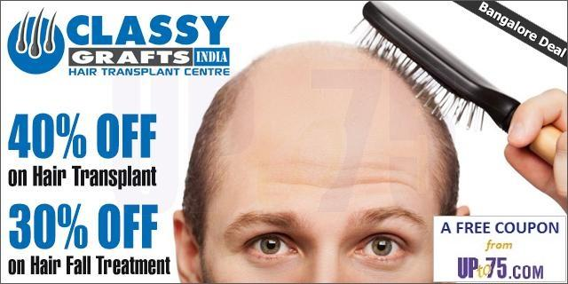 Classy Grafts offers India