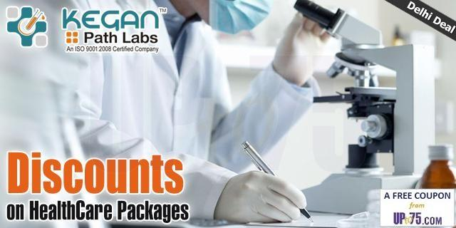 Kegan Path Lab offers India