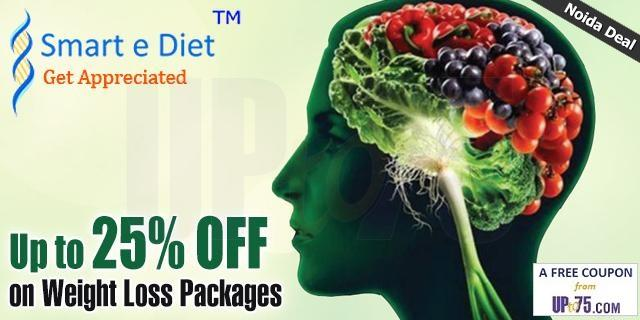 Smart e Diet Consulting offers India