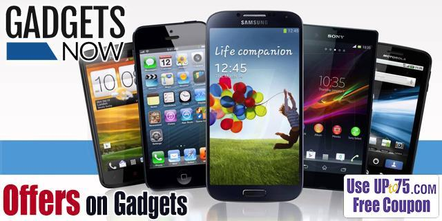 Gadgets Now offers India
