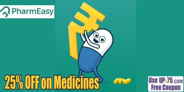 Pharmeasy offers India