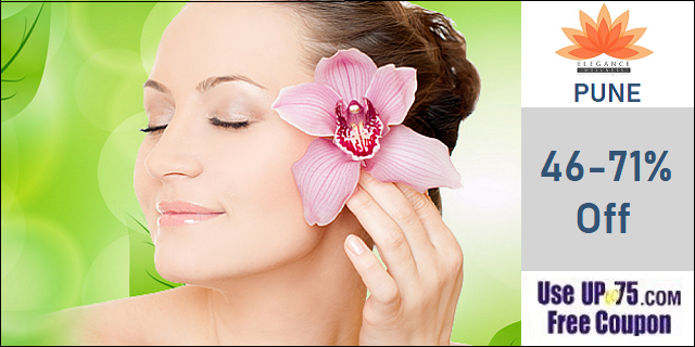 Elegance Care offers India