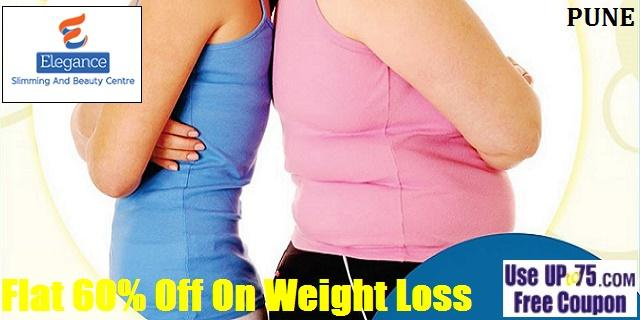 Elegance Slimming and Beauty Center offers India