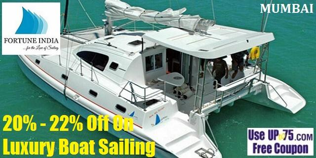 Fortune India Marine Services offers India