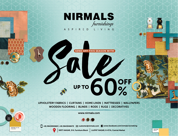 Nirmals offers India