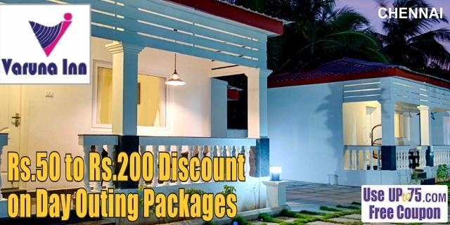 Varuna Inn Banquets and Resorts offers India