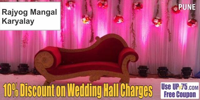 Rajyog Mangal Karyalay offers India