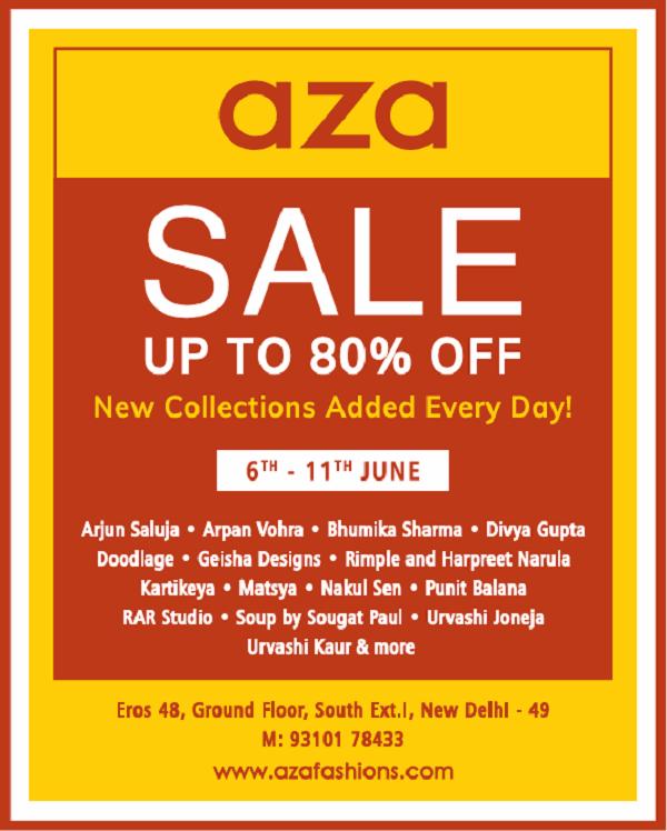 Askmebazaar offers India