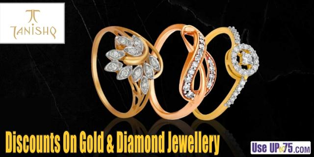 Tanishq offers India