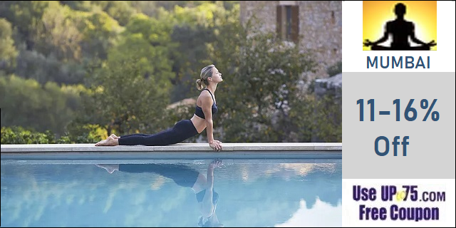 Success The Yoga Studio offers India