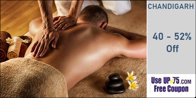 Life Line Spa offers India