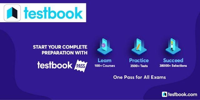 Testbook offers India