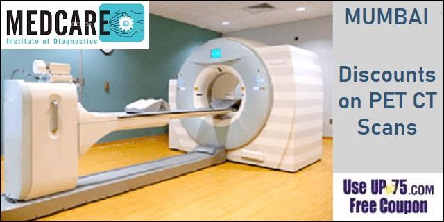 Medcare Diagnostics offers India