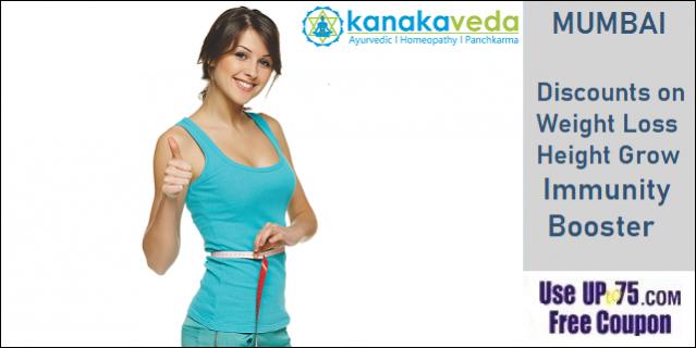 Kanakaveda offers India