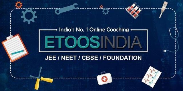 EtoosIndia offers India