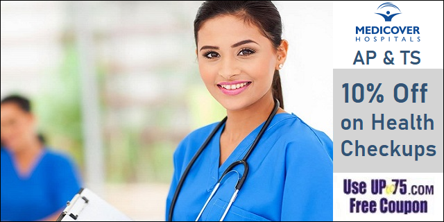 Medicover Hospitals offers India