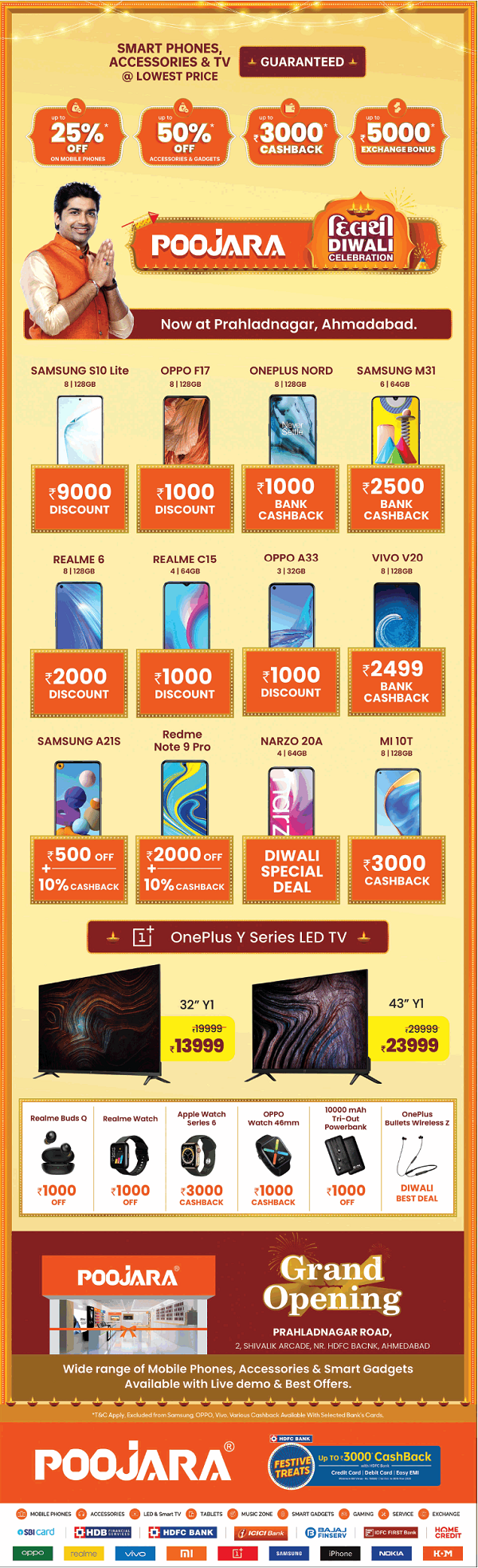Poojara offers India