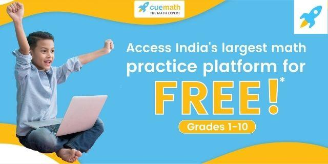 Cuemath offers India