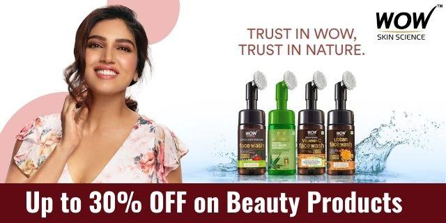 BuyWOW offers India