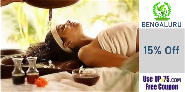 Vedica Ayurvedic Treatment Centre offers India