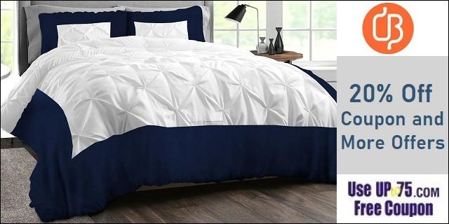 Comfort Beddings offers India