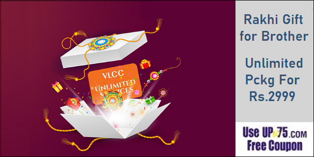 VLCC offers India