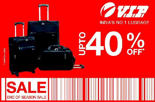 VIP offers India
