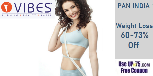 VIBES Health care offers India