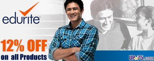 Edurite offers India