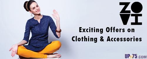 Zovi offers India