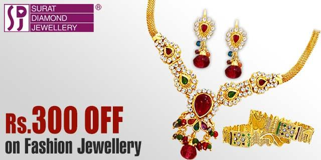 Surat Diamond offers India