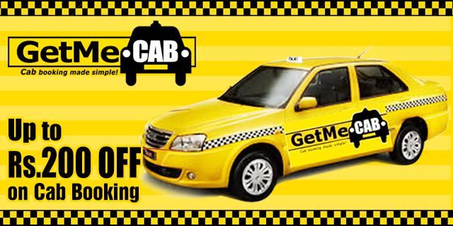 GetMeCab offers India