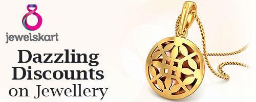 Jewelskart offers India