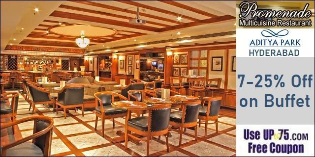 Aditya Park offers India