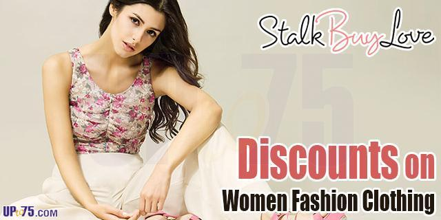 Stalkbuylove offers India