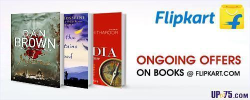Flipkart offers India