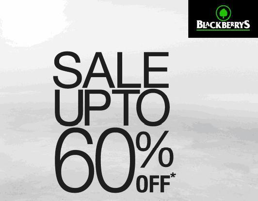 BlackBerrys offers India