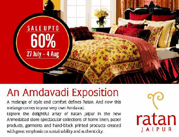 Ratan Jaipur offers India